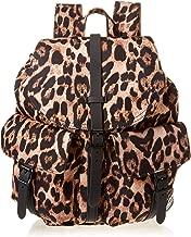 Herschel Supply Co. Dawson X-small Backpack