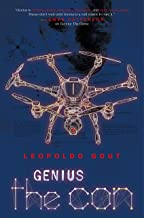 Best genius: the con Reviews
