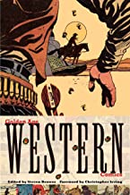 Best golden age western comics Reviews