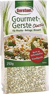 Gerstoni Classic Gourmet-Gerste 1 x 250 g