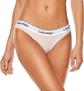 Calvin Klein Modern Cotton Bikini NYMPH'S Thigh