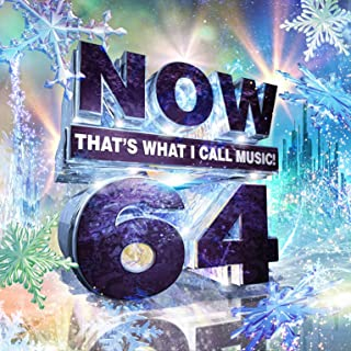 now 63 various artists