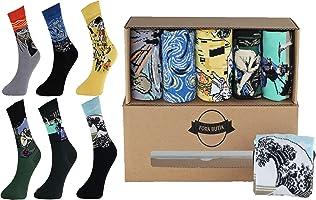 Fora Butik Dünya Klasikleri Çorap Seti