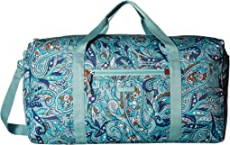 ae05c5412fc1 Lighten Up Large Travel Duffel. Like 5. Vera Bradley