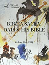 Biblia Sacra: Dali & His Bible