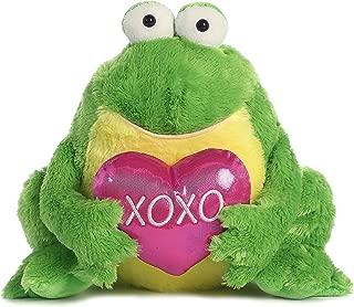 Best little bear frog Reviews