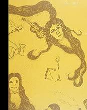 (Reprint) 1973 Yearbook: Melrose High School, Melrose, Massachusetts