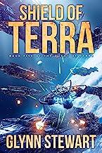 Shield of Terra (Duchy of Terra Book 5)