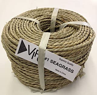Best seagrass rope supplier Reviews