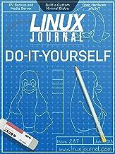 Linux June