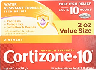 hydrocortisone 2.5