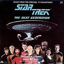 Best star trek next generation theme song Reviews