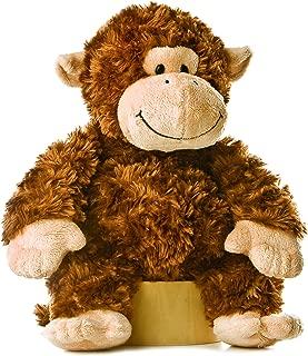 Aurora Plush 12 inches Chimp Tubbie Wubbie
