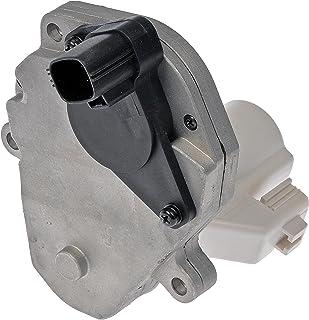 Dorman 600-936 Transfer Case Motor