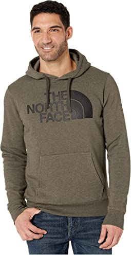 d18dbe3b3 Men's The North Face Clothing + FREE SHIPPING | Zappos.com