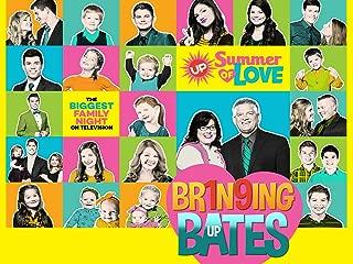 Bringing Up Bates - Season 6