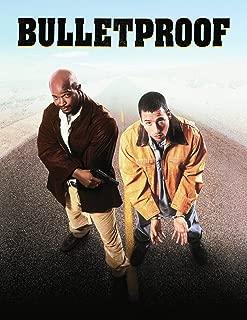 Best ole dirt road Reviews