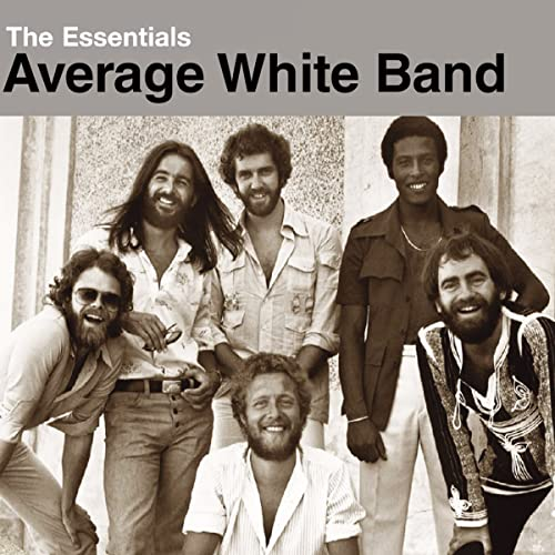 Image result for average white band images