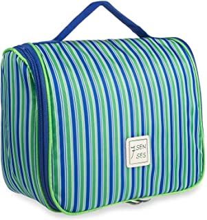 Best extra large cosmetic travel bag Reviews