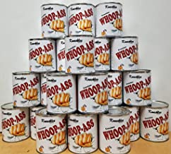 Case of 24 Cans of Whoop-Ass!