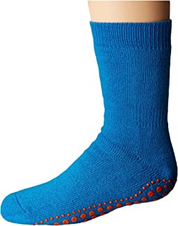 Falke - Catspads Socks (Toddler/Little Kid/Big Kid)