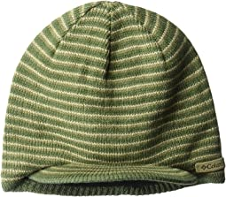 Columbia Northern Peak™ Visor Beanie
