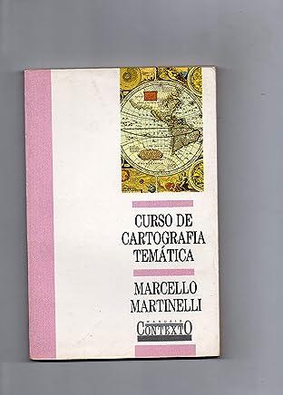 I Poeti Contemporanei 158 (Italian Edition)