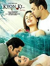 Best salman khan ki movie Reviews