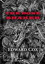 The Bone Shaker: 1