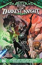 Dark Nights: Death Metal (2020-): The Darkest Knight