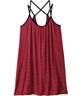 People's Project LA Kids - Hadlee Dress (Big Kids)
