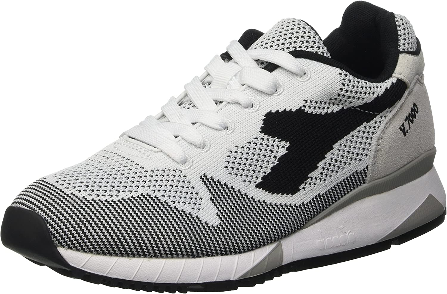 Diadora - Sport shoes V7000 WEAVE for man and woman