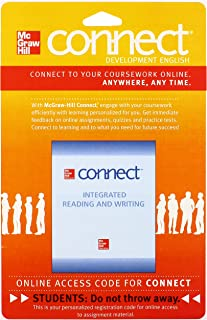 Best connect reading mcgraw hill Reviews