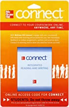 Connect Integrated Reading and Writing Access Card