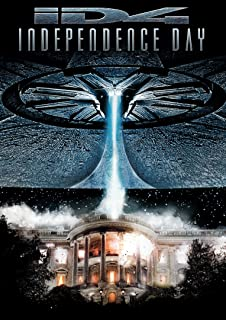 1996 independence day full movie