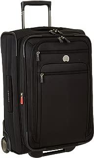 delsey luggage helium hyperlite
