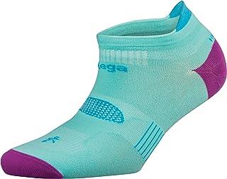 Sponsored Ad - Balega Hidden Dry Moisture-Wicking Socks For Men and Women (1 Pair)