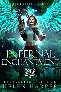 Enchantments Possible