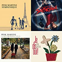 Best pink hits playlist Reviews