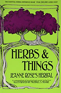 Best herbs and things Reviews