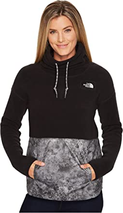 The North Face - Riit Pullover