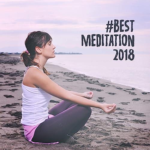 Mantras Songs by Yoga Soul on Amazon Music - Amazon.com