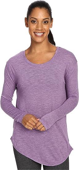 Skyla Sweater