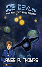 Best space academy book Reviews