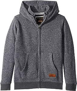d5f74bd90f Quiksilver Kids, Hoodies & Sweatshirts, Boys, Fleece | Shipped Free ...
