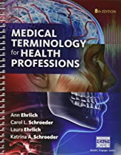 Best cengage medical terminology chapter 2 Reviews