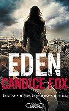 Eden (French Edition)