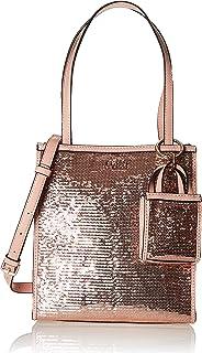 حقيبة بيكنك توت من جيس