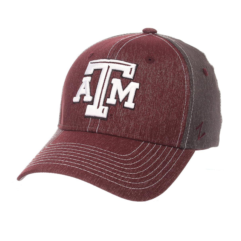 Zephyr Dusk NCAA Hat