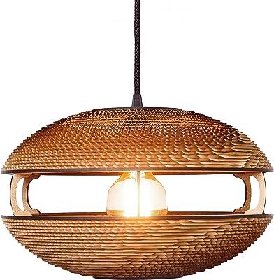 Amazon.com: besa lighting 1 kv-sophi14ce-led-br Sophi 14 ...